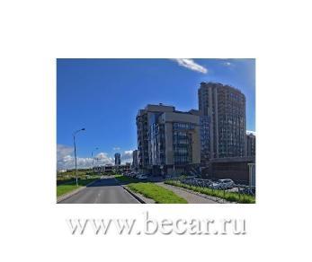 Продажа квартиры Ад. Трибуца ул, д. 10