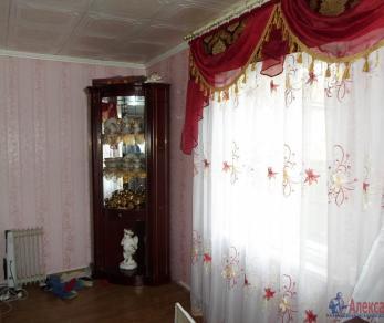 Продажа дома Кобралово, Рощинская ул.