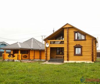 Продажа дома Вяхтелево
