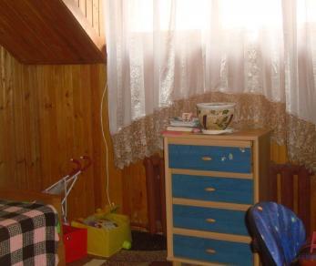 Продажа квартиры Новоселье пос., Центральная ул., д. 161