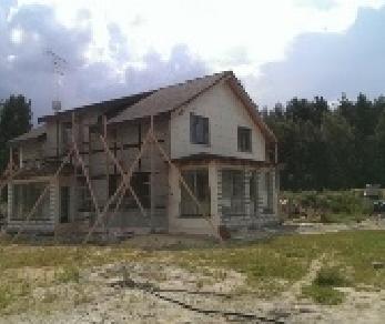 Проект  Проект 209/059 , 209 м2