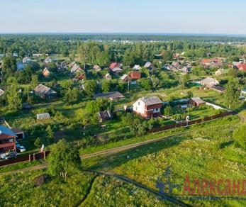 Продажа участка Ваганово