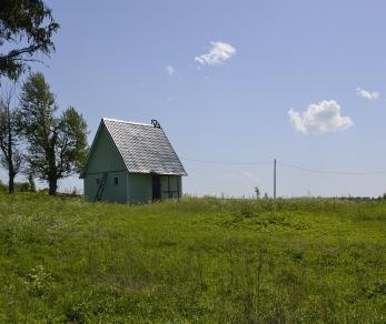 Продажа дома Горки