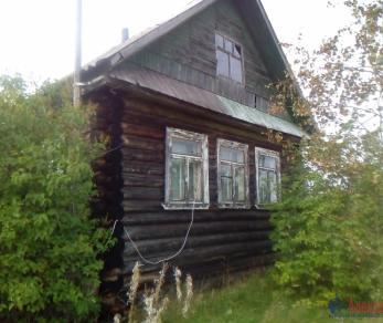 Продажа дома Козарево