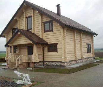 Продажа дома Запорожское