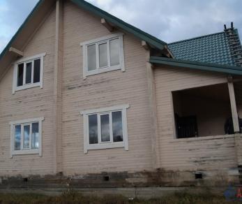 Продажа дома Сологубовка