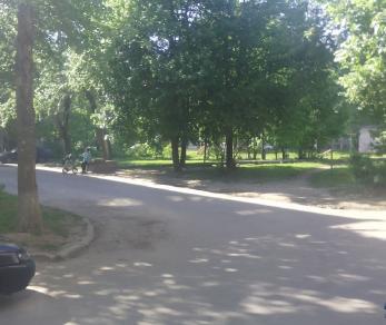 Продажа квартиры Волхов, Молодежная ул., д.12