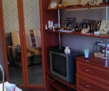 Аренда квартиры Колпино г., Октябрьская ул., д. 68