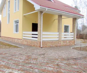 Продажа дома Вырица