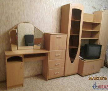 Продажа квартиры Колпино, Тверская ул., д.42