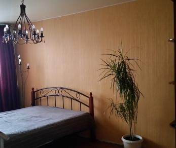 Продажа квартиры Низино дер., Центральная ул., д. 6