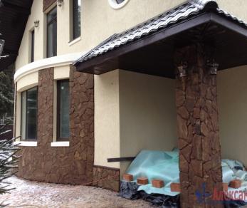 Продажа дома Репино, Дальняя ул.