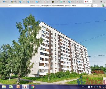 Продажа квартиры Мурино, Оборонная ул., д.24
