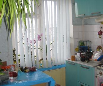 Продажа квартиры Кириши, Романтиков ул., д.5