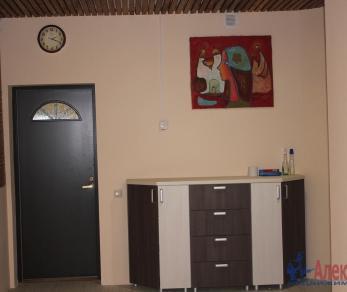 Продажа дома Липово