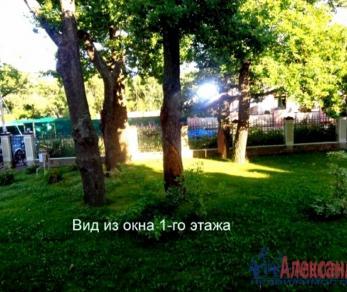 Продажа дома Петергоф, Николаевская ул.