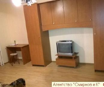 Продажа квартиры Шушары пос. Полоцкая ул., 11к1, д. 11, к. 1
