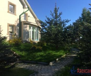 Продажа дома Сярьги