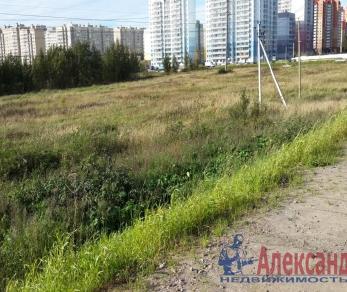 Продажа участка Всеволожск, Колтушское ш.