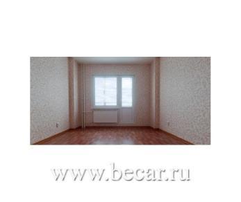 Продажа квартиры Петергоф, Ропшинское ш., д.3к2