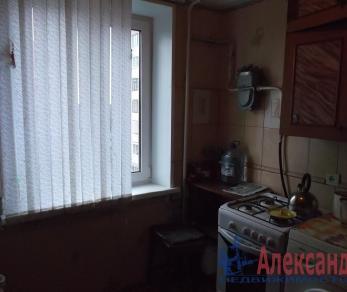 Продажа квартиры Всеволожск, Александровская ул., д.81