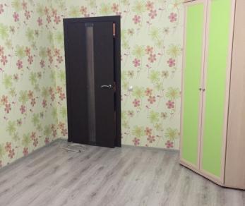 Продажа квартиры Новое Девяткино дер., Флотская ул., д. 7