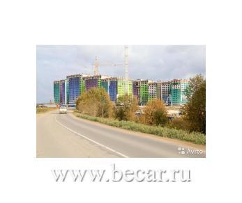 Продажа квартиры Мурино, Шоссе в Лаврики ул., д.64