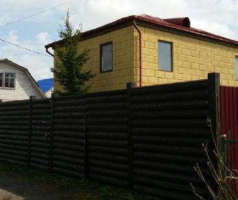 Продажа дома Ропша