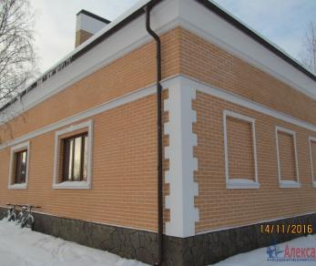 Продажа дома Красное Село