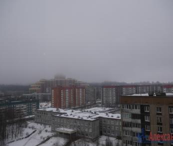 Продажа квартиры Всеволожск, Александровская ул., д.79