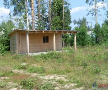 Продажа дома Сосново, Никитина ул.