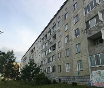 Продажа квартиры Новый Свет