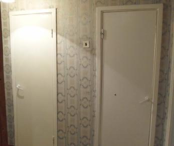 Продажа квартиры Малое Карлино
