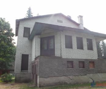 Продажа дома Всеволожск, Алексеевский пр.