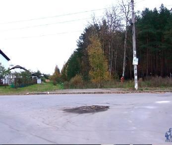 Продажа квартиры Стрельна, Боровая ул., д.44А