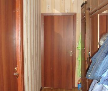 Продажа квартиры Лопухинка дер., Первомайская ул., д. 11