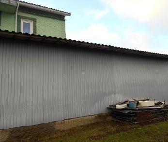 Продажа дома Аропаккузи