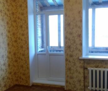 Продажа квартиры Ваганово