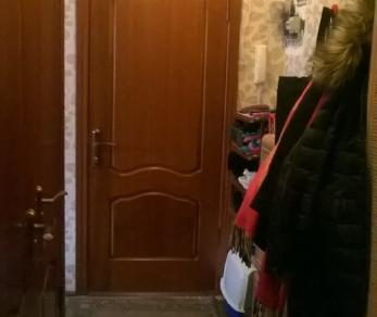 Продажа квартиры Низино