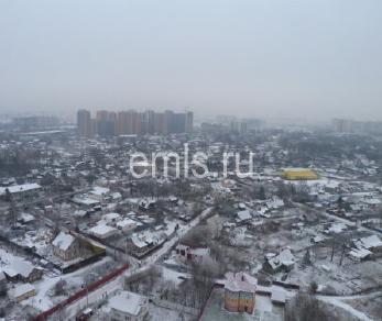 Продажа квартиры Мурино, Новая ул., д.7к2
