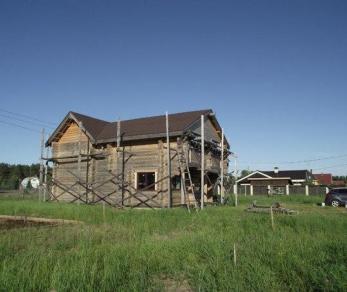 Продажа дома Овсяное
