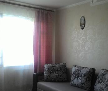 Продажа квартиры Брестский бул., д.9