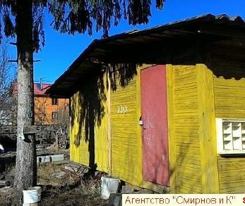 Продажа участка Чаща, Буденовец снт