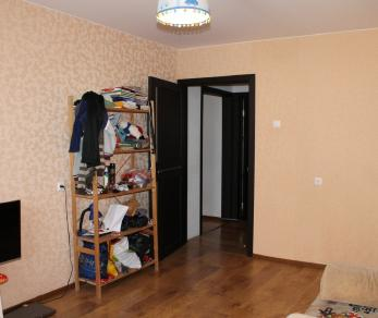 Продажа квартиры Горелово, Красносельское ш., д.54к3