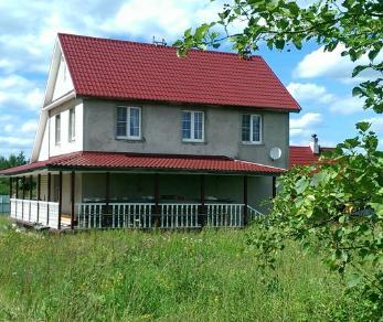 Продажа дома Большево