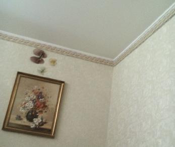 Продажа квартиры Ломоносов г., Михайловская ул., д. 24, к. 22