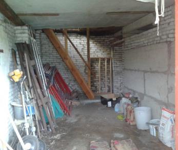 Продажа дома Бойцово