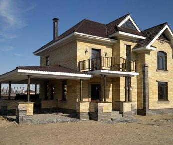 Продажа дома Всеволожск, Нагорная ул.