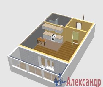 Продажа квартиры Мурино пос., Привокзальная пл., д. 5А, к. 5