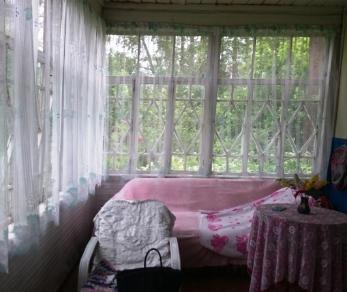 Продажа дома Вырица, Тургенева ул.
